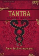 Tantra, anne sophie jørgensen, tantra sex