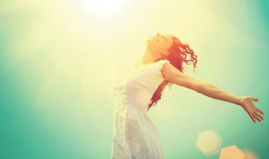Forebyggelse af stress med tantra