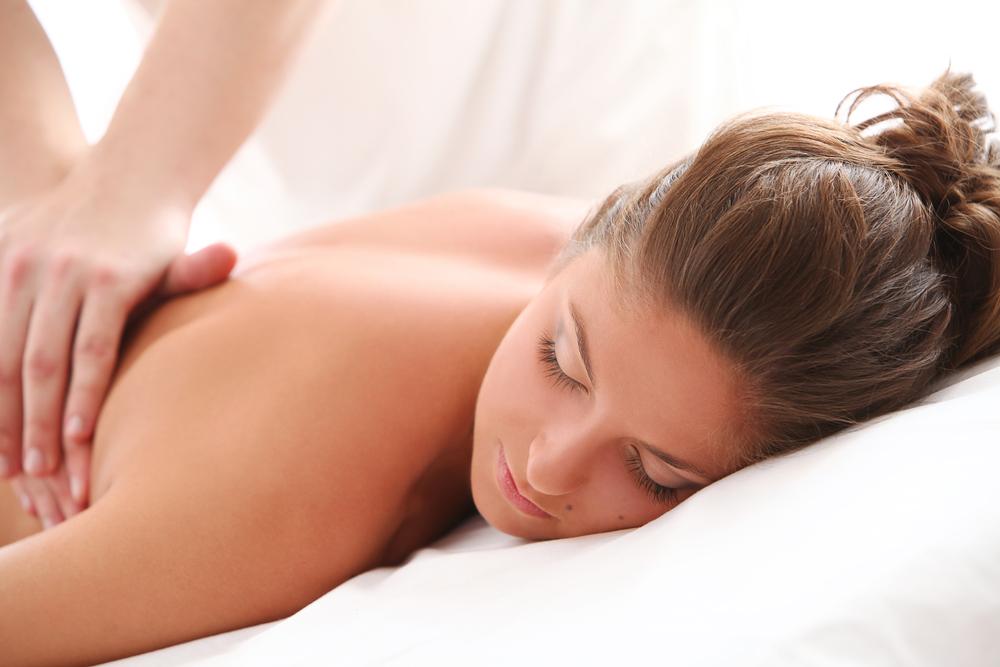 godt sensuel massage blæsejob nær ved København