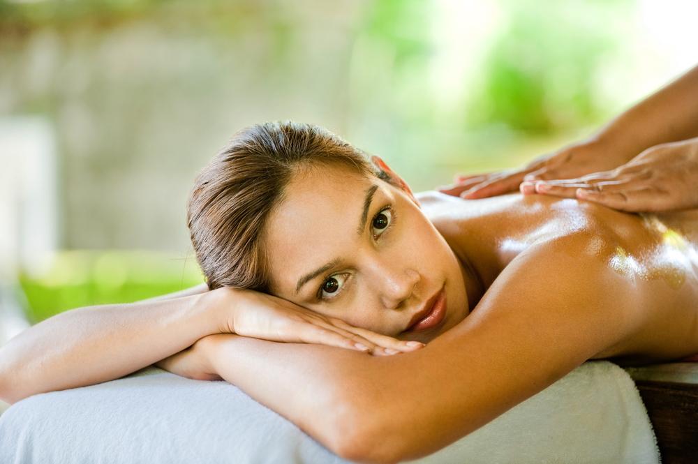 tantra liv hvad er body to body massage