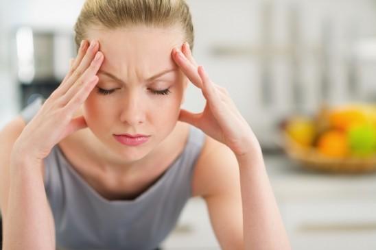 Tilbud på 3-trins stressfri tantramassage